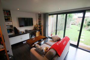 Garden rooms, Garden room, Garden studios
