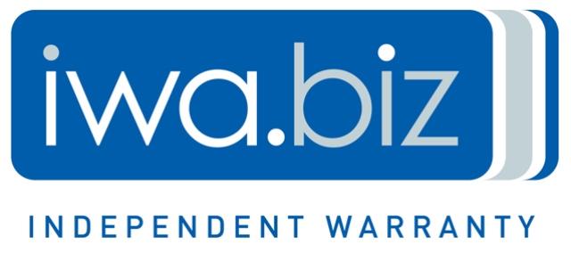 IWA Logo Colour