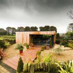 Garden rooms in the Midlands. Garden studios, Garden gyms, Home Gyms