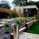 Luxury garden room, games room, garden rooms