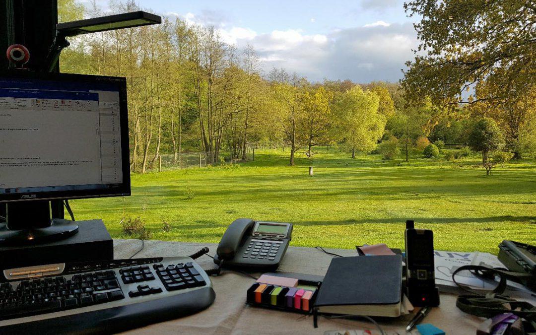 Colchester-insulated-garden-office
