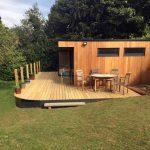 Bespoke-Garden-Living-Annex
