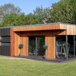 Soulbury-garden-gym-exterior