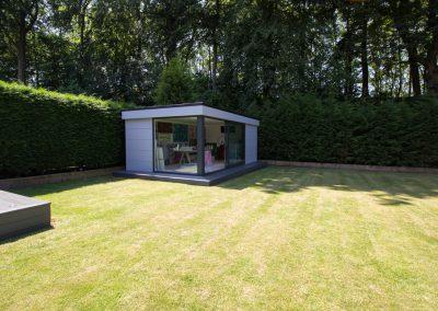 monton-garden-studio-8110