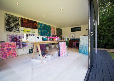 monton-garden-studio-8133