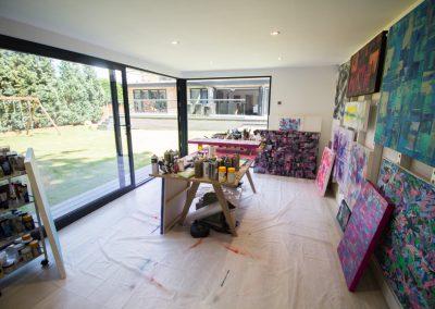 monton-garden-studio-8136