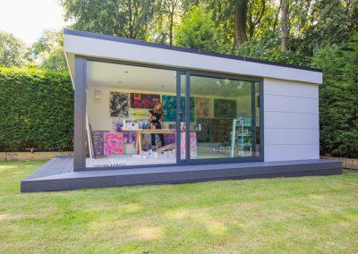 monton-garden-studio-8148