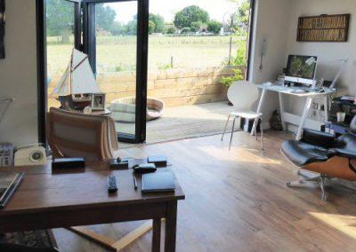 Charlwood-living-annex.11jpg-500x500