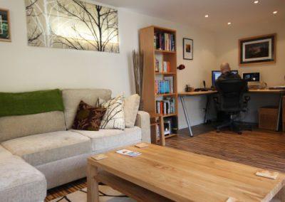 Cheadle-Morris-living-annex-10-500x500