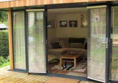 Cheadle-Morris-living-annex-11-500x500