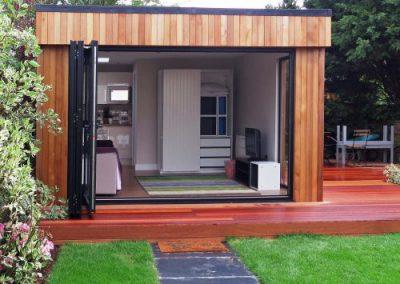 Epping-living-annex-1-500x500