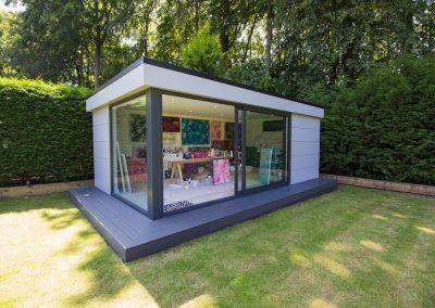 monton-garden-studio-8127-1